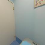 ⑦第2診察室